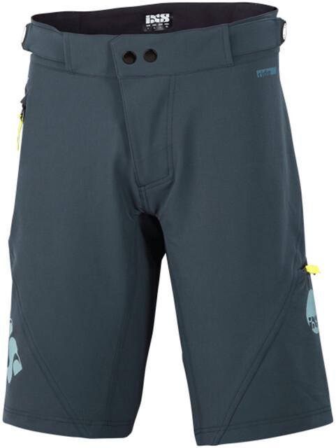 IXS MTB Mountainbike Downhill Freeride Shorts Hose